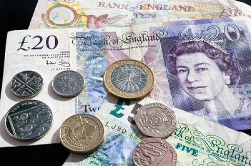 National Minimum Wage Increases April 2020