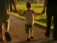 Parental Bereavement Leave