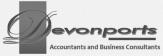 Devonports